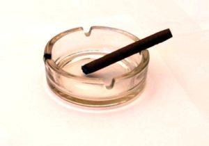 Pensiunea Restaurant Casa Albă Ghimbav - Ofertă pentru fumători